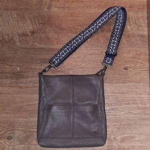 The Sak Bag 💕👜